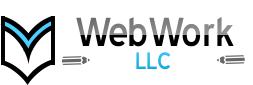 WebWorks LLC